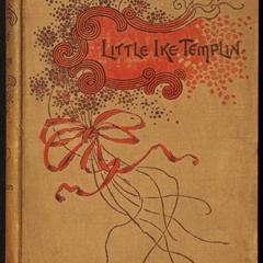 Little Ike Templin : and other stories