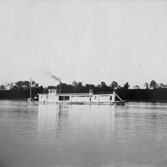 Edna (Towboat, 1885-1905)