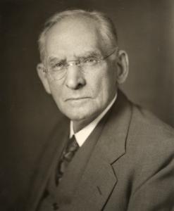 Kemper K. Knapp