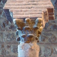 Santa Eulalia de Toledo