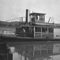 Augusta (Ferry, 1923-1950)