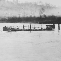 Monitor (Towboat, 1907-1925)