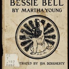 Bessie Bell