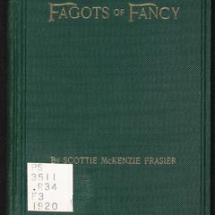 Fagots of fancy