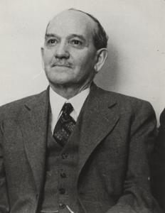 Richard Fischer
