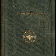 Napoleonic ideas : des idées Napoléoniennes