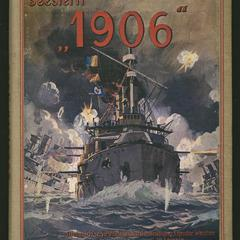 "Seestern ""1906"""