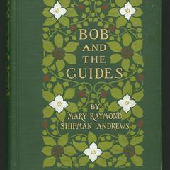 Bob and the guides