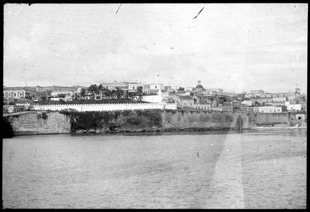 San Juan, Porto Rico [sic]