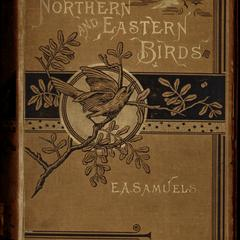 Our northern and eastern birds.