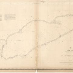 Lake Erie [1849]