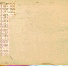 [Public Land Survey System map: Wisconsin Township 25 North, Range 13 West]