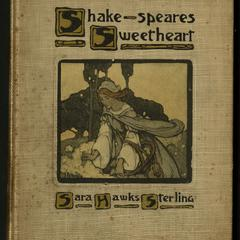 Shake-speares sweetheart