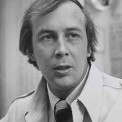 Karl S. Gutknecht