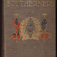 Southerners : a story of the Civil War