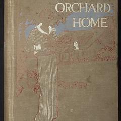 Molly Brown's orchard home