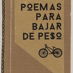 Poemas para bajar de pe$o