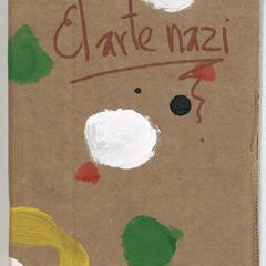 El arte nazi