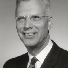 Robert Cecil Pooley