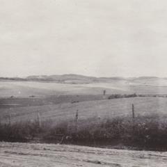 Eau Claire and Dresbach near Blair