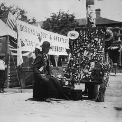 Presidential trips (Herbert Hoover)