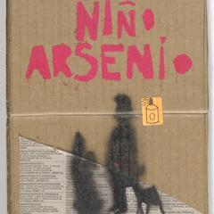 Niño Arsenio