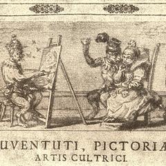 Academia artis pictoriae