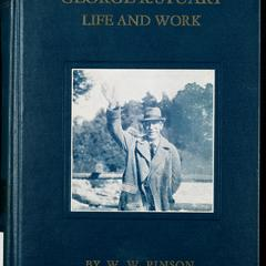 George R. Stuart : life and work