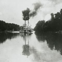 Park City (Packet, 1897-1909)