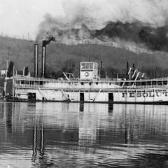 Resolute (Towboat, 1882-1912?)