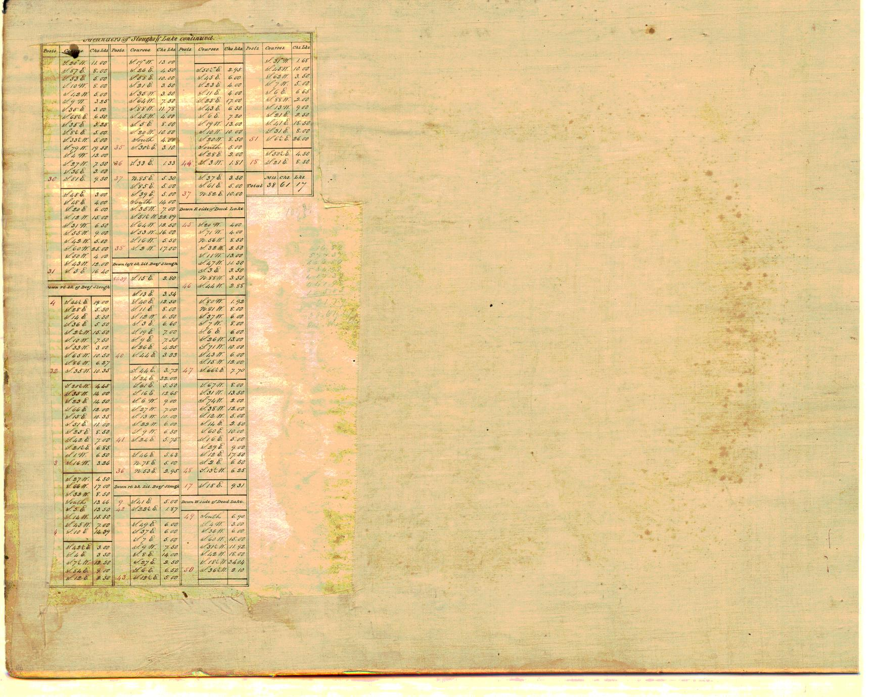 [Public Land Survey System map: Wisconsin Township 24 North, Range 14 West]