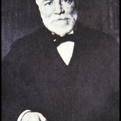 Carnegie, Andrew