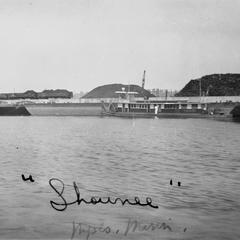 Shawnee (Towboat)