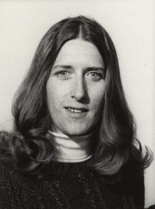 Beverly J. Flanigan