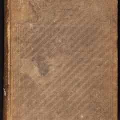 The humbugs of the world : an account of humbugs, delusions, impositions, quackeries, deceits and deceivers generally, in all ages