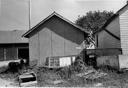 Anthony Gerdmann farm