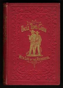 Uncle Tom's cabin; or Slave life in America