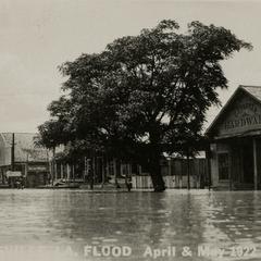 Jonesville, Louisiana