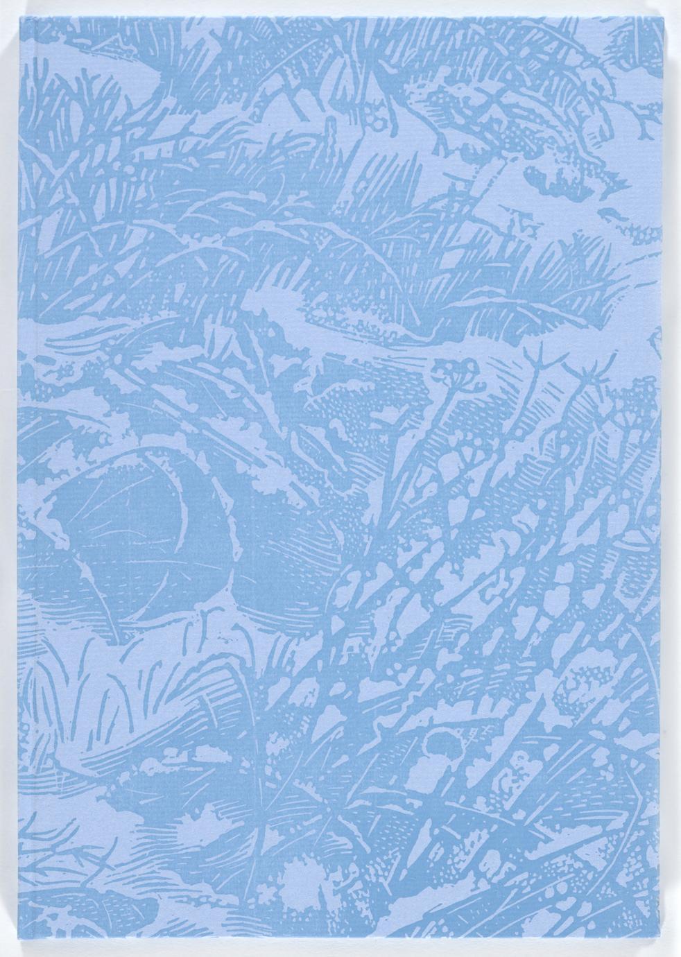 Midwinter : wood-engravings (1 of 3)