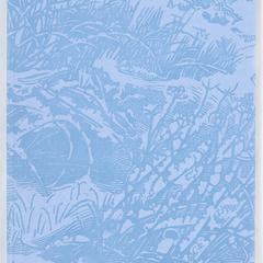 Midwinter : wood-engravings