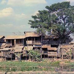 Klongside homes 3