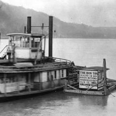 Buckeye (Ferry, 1896-1920)