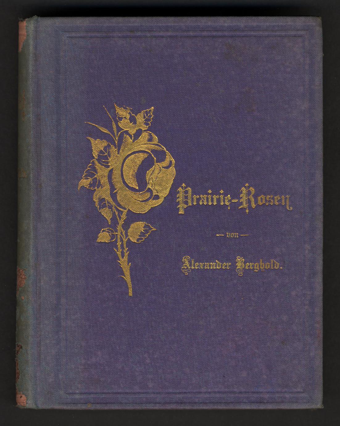 Prairie-Rosen (1 of 2)