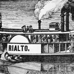 Rialto (Packet, 1840-1864)