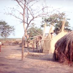 Chikoye Fishing Camp