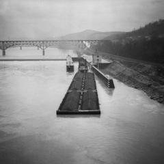Lock and Dam (Miscellaneous Rivers)