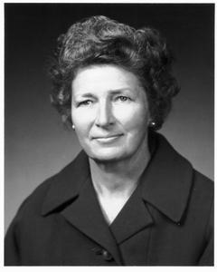 Mathilda Schwalbach