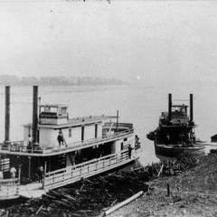 Fawn (Ferry, 1880-?)