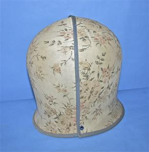 Hat form