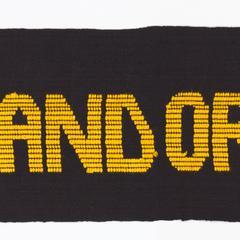 Madison Grand Order of Oluwales member